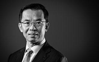 中共驻法大使被召见训诫 想提台湾议题被打断