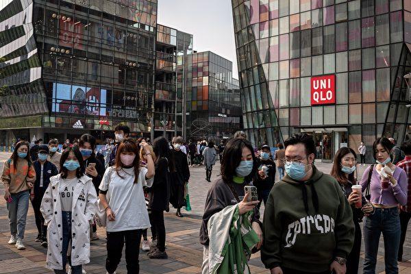 H&M事件延烧 波及巴宝莉等国际品牌