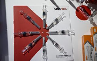 香港出现首宗疑接种中国科兴疫苗后死亡个案