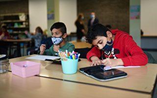 历时三个月封锁 德国多数学校3月中旬再开课
