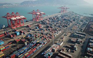 【名家专栏】中国供应链面临严峻挑战