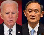 中共若武力犯台 专家:美日两国将驰援台湾