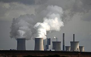 中資企業將關閉維州電廠 建巨型電池