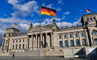 """由于疫情 德国将迎来""""史上最贵""""大选"""