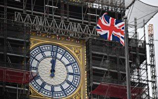 【疫情3.25】英國將疫情緊急法延長六個月