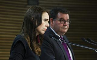 分析:紐政府推出的住房新政稅收變化存風險