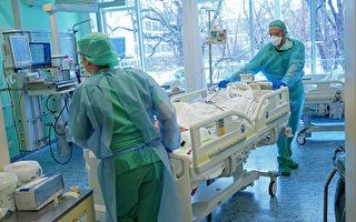 專家憂心4月安省染疫病例或增兩倍