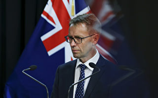 總幹事為受邀看比賽道歉 獲總理部長支持