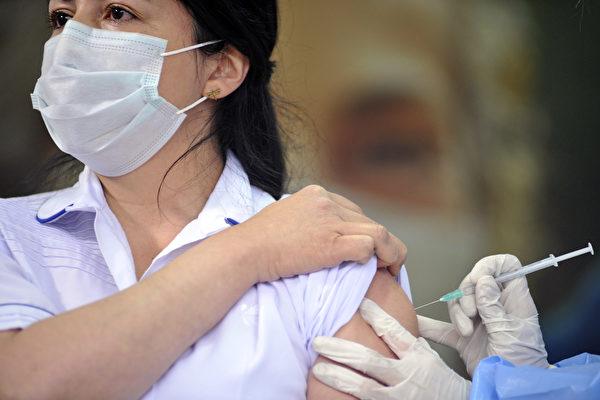 【疫情3.7】報告:美近千人接種疫苗後死亡
