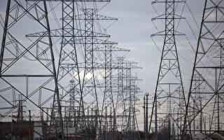 监测机构:风暴期间德州电网运营商超收160亿