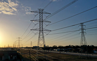 新泽西2019年平均停电4.13小时 低于全美平均