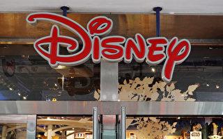 迪士尼安省门店开始清仓大甩卖