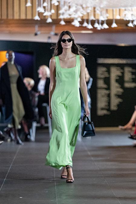 時尚, 時裝, 穿搭