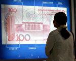 調查:人民幣空倉處於近一年高位