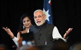 印度有望替代中国市场 进口澳洲煤炭和红酒