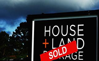 贷款价值比正式恢复 能否为房市降温遭质疑
