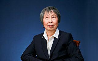 专家:疫情下 新唐人国际钢琴大赛意义非凡