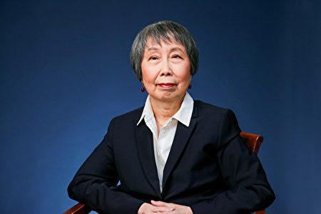 專家:疫情下 新唐人國際鋼琴大賽意義非凡