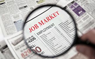 維州近4.5萬職位虛位以待 哪些工作最好找