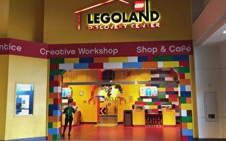 新泽西美国梦购物中心将开放更多景点