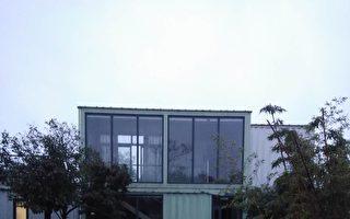 在京訪民上班途中被綁架 家屬擬控告淄川當局