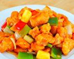 【美食天堂】酥脆咕噜雞做法~這麼做最好吃!