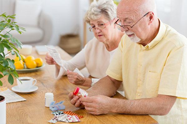 糖尿病药物可抗衰老?新研究开展六年实验考察