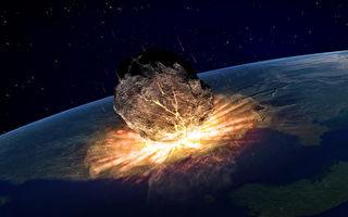 """世界最古老""""陨石坑""""并非陨石坑?"""