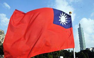 台湾写奥运最佳成绩 国光奖金支出2亿855万元