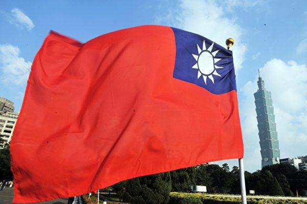 台灣寫奧運最佳成績 國光獎金支出2億855萬元