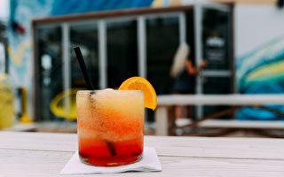 无酒精酒吧落户墨尔本 下月开业澳洲首家