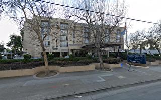 湾区酒店陆续破产 或陷入财务危机