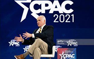 賓州聯邦議員凱利批評拜登能源政策