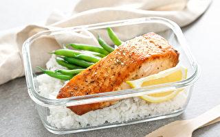 减肥身体亮红灯 营养师:我正常吃三餐 瘦到48公斤