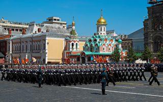 探祕世界各國真實軍力-俄羅斯極力維持第二(上)