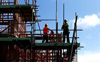 非法中国工下月离境 工会呼吁追究雇主责任