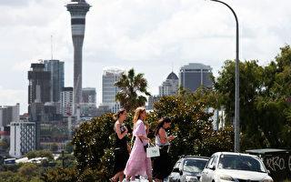 Stats NZ:4级封锁以来新西兰减少1千家企业