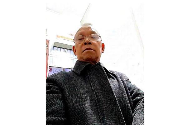 湖南教師曝光武岡市教育局貪污虧空逾十億