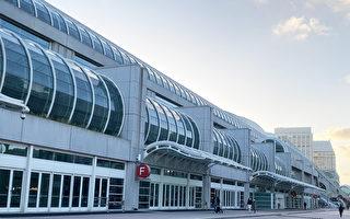 圣地亚哥会议中心收容所27人病毒阳性