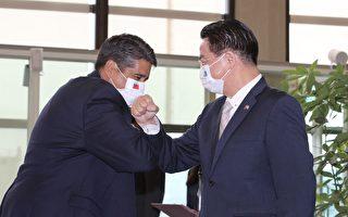 【疫情3.28】台灣帛琉建立「無菌」旅遊走廊