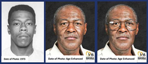 全美15大逃犯之一藏匿洛杉磯47年