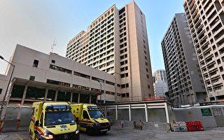 香港再多一人接種科興後死亡