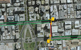 专家警告风险高 阿市放弃城市自行车道项目