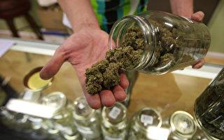庫默:大麻合法化法案與州議會達成協議