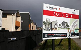 住房危机:政府不会为经济适用房设定目标