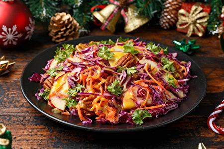 Shutterstock,freeze dried fruit, 果干