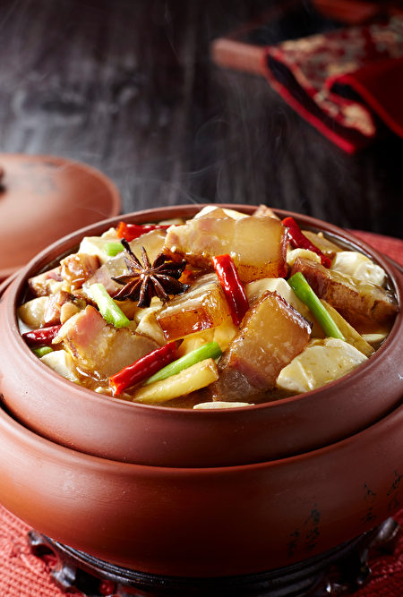 Shutterstock,freeze dried fruit,果干