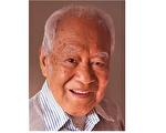中共罪行录之七:百岁老人笔下的中共黑幕