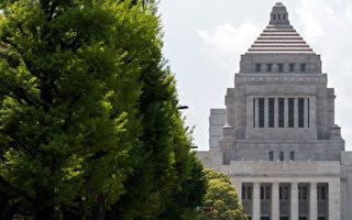 日首相訪美前 日國會議員聯盟聯手抗共