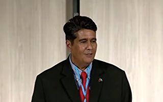 開心訪問台灣 帛琉總統:台帛啟動旅遊泡泡